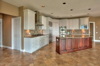 Photo 5: 2142 Breckenridge Court in Kelowna: Other for sale (Dilworth Mountain)  : MLS®# 10012702