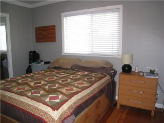 Photo 6: 2603 ADANAC Street in Vancouver: Renfrew VE House for sale (Vancouver East)  : MLS®# V866221
