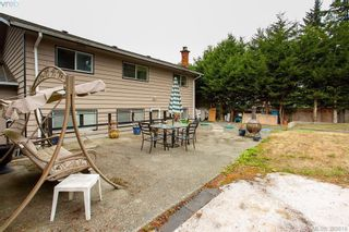 Photo 26: 3345 Roberlack Rd in VICTORIA: Co Wishart South House for sale (Colwood)  : MLS®# 797590