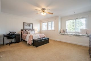Photo 26: 15078 59A Avenue in Surrey: Sullivan Station House for sale : MLS®# R2561143