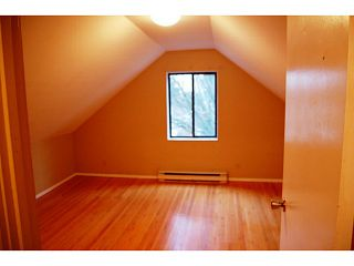 Photo 5: 3625 PRINCE EDWARD Street in Vancouver: Main House for sale (Vancouver East)  : MLS®# V993588