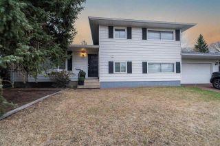 Photo 2: 5219 142 Street in Edmonton: Zone 14 House for sale : MLS®# E4243066