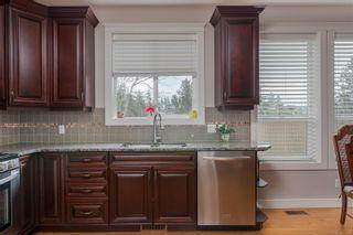 Photo 8: 945 Aqua Crt in : La Florence Lake House for sale (Langford)  : MLS®# 872067