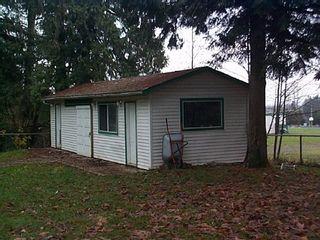 Photo 22: 8667 217 A Street  Langley, B.C.: Land for sale (Walnut Grove)  : MLS®# F2428972