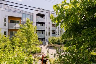 Photo 32: 205 767 Tyee Rd in : VW Victoria West Condo for sale (Victoria West)  : MLS®# 876419
