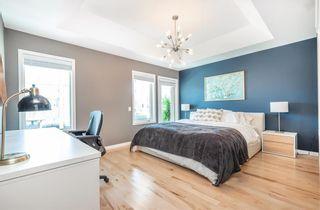 Photo 18: 111 Winterhaven Drive in Winnipeg: Residential for sale (2F)  : MLS®# 202020913