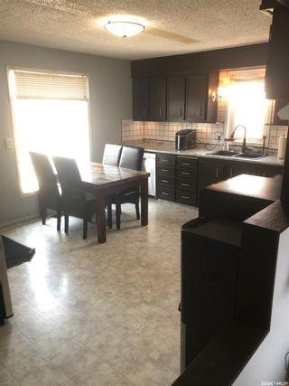Photo 5: 118 EVANS Street in Saskatoon: Forest Grove Residential for sale : MLS®# SK867532