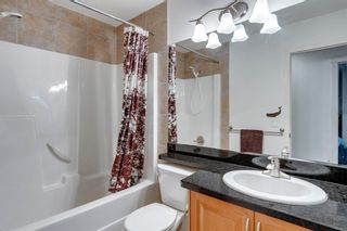 Photo 37: 1214 18 Avenue NW in Calgary: Capitol Hill Detached for sale : MLS®# A1116541