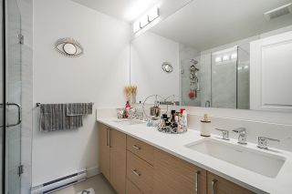 """Photo 19: 19 12073 62 Avenue in Surrey: Panorama Ridge Townhouse for sale in """"Sylvia"""" : MLS®# R2594408"""