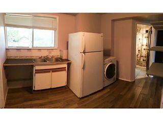 Photo 5: 45588 STEVENSON Road in Sardis: Sardis West Vedder Rd House for sale : MLS®# H2151710