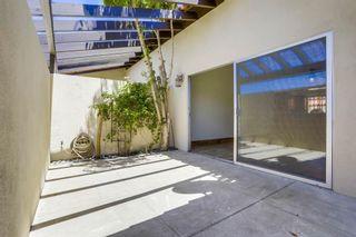 Photo 24: RANCHO BERNARDO Condo for sale : 2 bedrooms : 12232 Rancho Bernardo Rd #A in San Diego