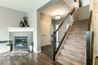 Photo 13: 1175 HAYS Drive in Edmonton: Zone 58 House for sale : MLS®# E4236336