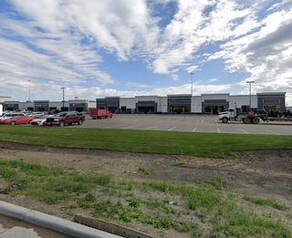 Photo 4: 179 Leva Avenue: Red Deer Business for lease : MLS®# A1146713