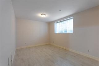 Photo 30: 6770 BUTLER Street in Vancouver: Killarney VE House for sale (Vancouver East)  : MLS®# R2591279