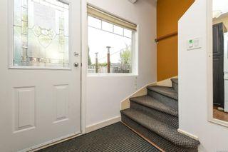 Photo 58: 2106 McKenzie Ave in : CV Comox (Town of) Full Duplex for sale (Comox Valley)  : MLS®# 874890