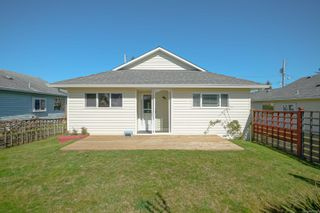 Photo 15: 660 25th St in : CV Courtenay City House for sale (Comox Valley)  : MLS®# 872976