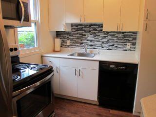 Photo 7: 785 Harbison Avenue East in WINNIPEG: East Kildonan Residential for sale (North East Winnipeg)  : MLS®# 1212027