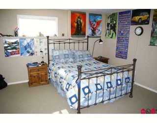 Photo 6: 46726 BRAESIDE Avenue in Sardis: Promontory House for sale : MLS®# H2703111
