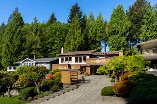 Photo 2: 3767 REGENT AVENUE in North Vancouver: Upper Lonsdale House for sale : MLS®# R2457014