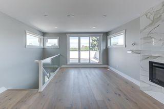 Photo 29: 8805 STRATHEARN Drive in Edmonton: Zone 18 House for sale : MLS®# E4246392