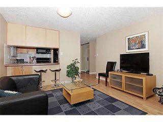 Photo 8: 203 626 15 Avenue SW in CALGARY: Connaught Condo for sale (Calgary)