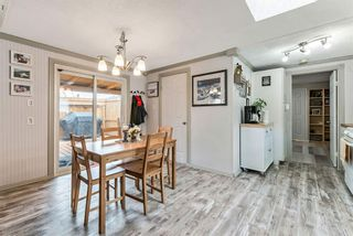 Photo 14: 427 Homestead Trail SE: High River Mobile for sale : MLS®# A1018808