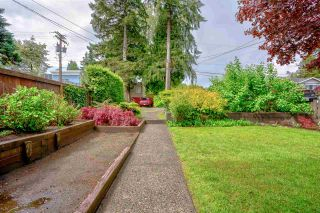 Photo 30: 3320 JERVIS Street in Port Coquitlam: Woodland Acres PQ House for sale : MLS®# R2583092