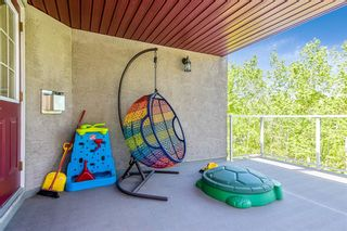 Photo 34: 64 strathlea Place SW in Calgary: Strathcona Park Detached for sale : MLS®# A1117847