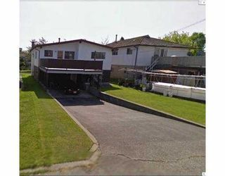 "Photo 2: 6229 LANARK Street in Vancouver: Knight House for sale in ""KNIGHT"" (Vancouver East)  : MLS®# V920028"