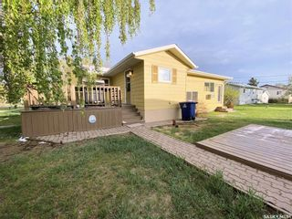 Photo 5: 259 Grey Street in Elbow: Residential for sale : MLS®# SK856067
