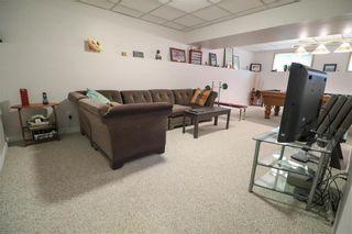 Photo 24: 39 Autumnlea Path in Winnipeg: North Kildonan Residential for sale (3G)  : MLS®# 202022357