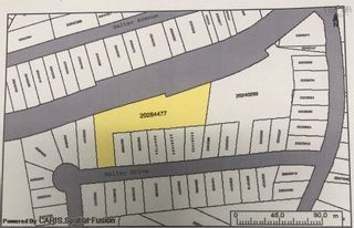 Photo 1: 147 Waller Drive in Truro: 104-Truro/Bible Hill/Brookfield Vacant Land for sale (Northern Region)  : MLS®# 202123661
