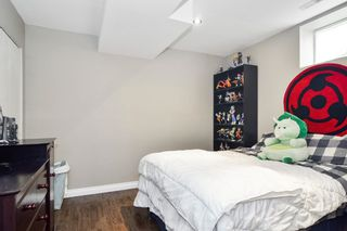 Photo 24: 10292 242B Street in Maple Ridge: Albion House for sale : MLS®# R2624156