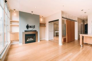 """Photo 8: 506 1072 HAMILTON Street in Vancouver: Yaletown Condo for sale in """"CRANDALL"""" (Vancouver West)  : MLS®# R2619002"""