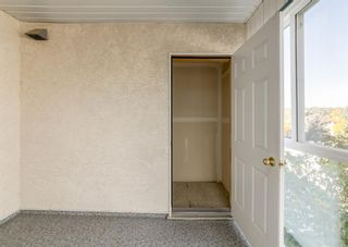 Photo 22: 326 7229 Sierra Morena Boulevard SW in Calgary: Signal Hill Apartment for sale : MLS®# A1147916