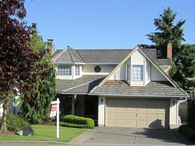 Main Photo: 15556 Vista in Surrey: House for sale : MLS®# f1413636