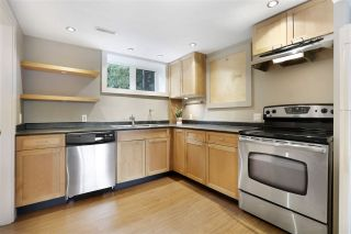 Photo 23: 3055 PLYMOUTH Drive in North Vancouver: Windsor Park NV House for sale : MLS®# R2543123