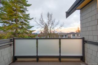 Photo 27: 2996 W 21ST Avenue in Vancouver: Arbutus 1/2 Duplex for sale (Vancouver West)  : MLS®# R2524042