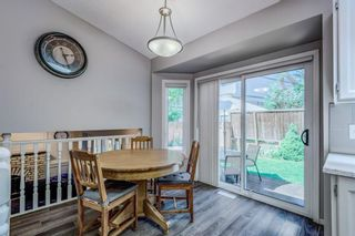 Photo 11: 339 Hawkhill Place NW in Calgary: Hawkwood Detached for sale : MLS®# A1125756