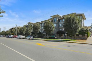 "Photo 25: 118 12238 224 Street in Maple Ridge: East Central Condo for sale in ""URBANO"" : MLS®# R2610162"