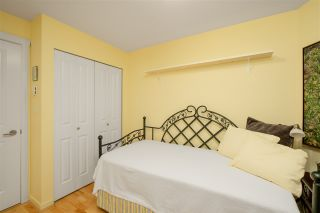 Photo 26: 202 3580 W 41 AVENUE in Vancouver: Southlands Condo for sale (Vancouver West)  : MLS®# R2498015