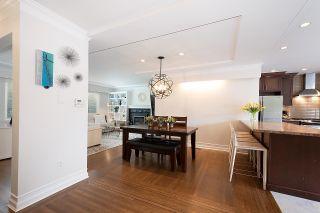 "Photo 8: 2611 VIEWLYNN Drive in North Vancouver: Westlynn House for sale in ""Upper Westlynn"" : MLS®# R2624843"