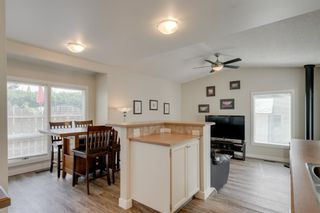 Photo 14: 4835 46 Avenue SW in Calgary: Glamorgan Detached for sale : MLS®# A1028931
