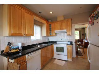 Photo 5: 3234 TURNER Street in Vancouver: Renfrew VE House for sale (Vancouver East)  : MLS®# V1120654