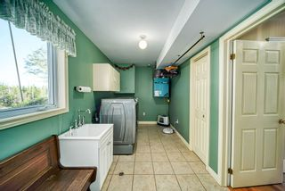 Photo 27: 179 Northcliffe Drive in Brookside: 40-Timberlea, Prospect, St. Margaret`S Bay Residential for sale (Halifax-Dartmouth)  : MLS®# 202104455