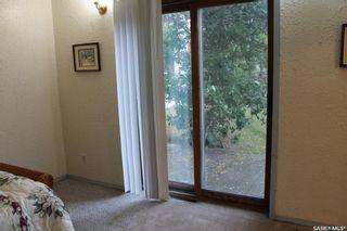 Photo 13: 309 Main Street in Wilkie: Residential for sale : MLS®# SK867683