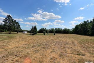 Photo 37: RM of Prince Albert River Lot Acreage in Prince Albert: Residential for sale (Prince Albert Rm No. 461)  : MLS®# SK865735