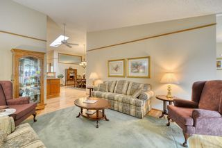 Photo 16: 20A Woodmeadow Close SW in Calgary: Woodlands Row/Townhouse for sale : MLS®# A1127050