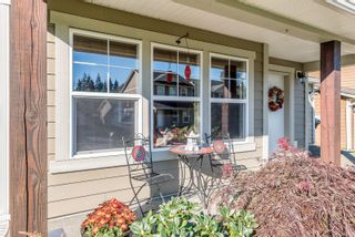 Photo 16: 64 1120 Evergreen Rd in : CR Campbell River Central House for sale (Campbell River)  : MLS®# 857838