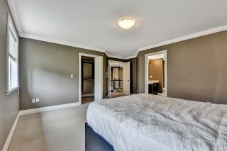 Photo 14: 7866 164A Street in Surrey: Fleetwood Tynehead House for sale : MLS®# R2608460